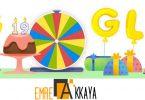 google-19-yas