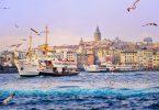 istanbulun-en-iyi-alisveris-merkezi-hangisi