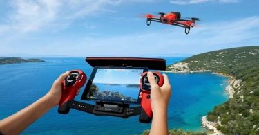 turkiyede-drone-kullanicilarinin-bilmesi-gereken-6-onemli-kural