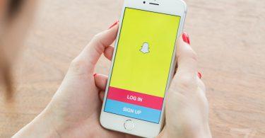 Snapchat, artık bilgisayarda da kullanılabilecek