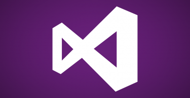 visual-studio-