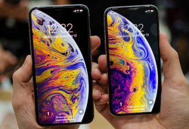 iphone-xr-iphone-xs